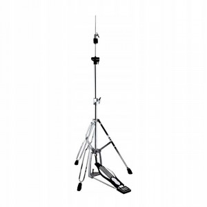Mapex H200 Tornado statyw pod hihat hihat stand