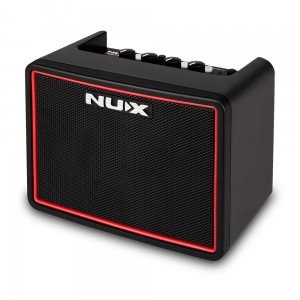 NUX Mighty Light BT Wzmacniacz gitarowy